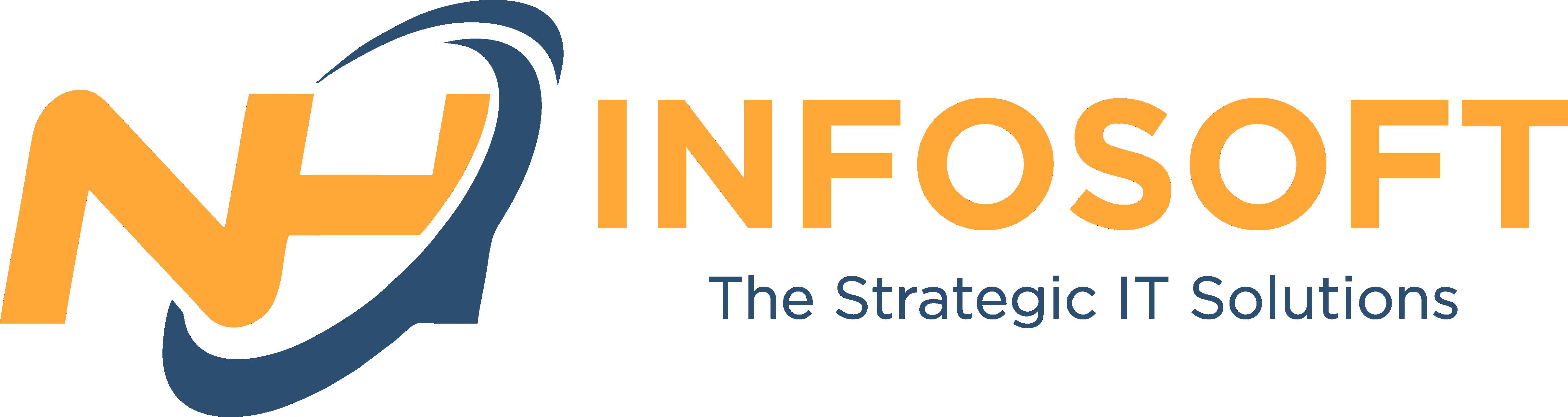 Total Theme Logo