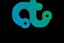 Atmiya Tech